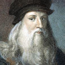 Da Vinci'nin Öğrendiklerimizi Neden Unuttuğumuza Dair Sade Açıklaması