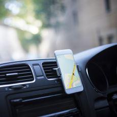 Trafik Durumunu Bildiren Uygulamalar Yollardaki Yoğunluğu Nasıl Hesaplıyor?