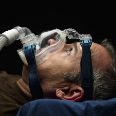 Ölümden Dönenlerin Hayatları Film Şeridi Gibi Gözlerinin Önünden mi Geçiyor?
