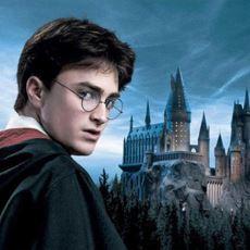 Harry Potter Serisi, Hz. İsa ve Kutsal Kase Efsanesinin Modern Bir Yorumu mu?