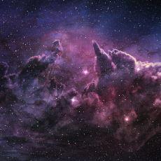 Evrenin Tüm Partiküllerinin Bütün Bilgilerine Erişilebilseydi Tüm Geçmiş ve Gelecek Hesaplanabilir miydi?