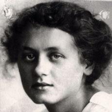 Franz Kafka'nın Milena Jesenská İle İlişkisi Tek Taraflı mıydı?