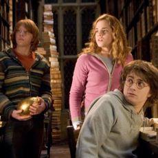 HBO'nun Duyurduğu Harry Potter Dizisinin Konusu Ne Olabilir?