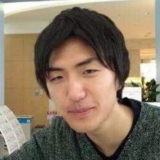İntihara Meyilli Twitter Kullanıcılarına Ulaşıp Katleden Seri Katil: Takahiro Shiraishi