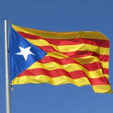İspanya'nın En Güzel Bölgelerini İçeren Özerk Bölge Katalonya Neden Tam Bağımsız Olamıyor?
