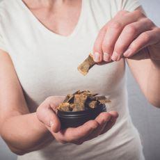 İsveç Harici Çoğu Ülkede Satışı Yasak Olan Sigara Alternatifi: Snus