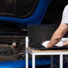Otomobillerin Performansını Artıran Motor Ayarı Chip Tuning Nedir?