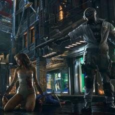 Heyecanlandırma Seviyesiyle Uçup Giden Oyun: Cyberpunk 2077'ye Dair İlgi Çekici Bilgiler