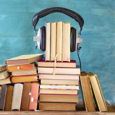Bir Kitabı Okumak veya Dinlemek Arasında Bilimsel Açıdan Fark Var mı?