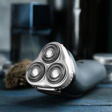 Tıraş Makinesi Alacaklara Tavsiyeler