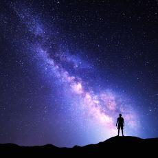Fırsat Bulabildiğiniz Takdirde 2017'de Mutlaka İzlemeniz Gereken Gök Olayları