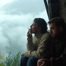 Türk Sinemasının 21. Yüzyıldaki En İyi 20 Filmi