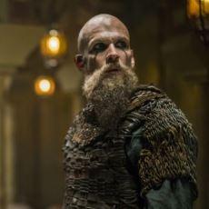 Olaylarla Dolu Yeni Bölümleriyle Heyecanın İyice Arttığı Vikings'in Son Bölümüne Dair Bir İnceleme