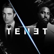 Christopher Nolan'ın Yeni Filmi Tenet, Kelime Anlamı Olarak Neyi İfade Ediyor?