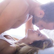 Evlilik, Söylendiği Gibi Seks Hayatını Bitirir mi?