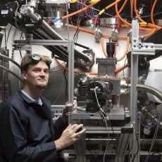 Enerji Üretiminde Çığır Açma İddiasıyla Bir Kamyonete Sığdırılan Nükleer Santral Hakkında Detaylar