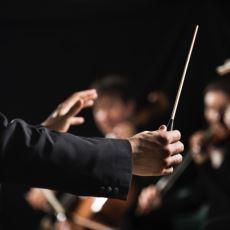 Bilmeyene Hepsi Aynıymış Gibi Görünen Klasik Müzik Orkestraları Hakkında Kısa Bilgiler
