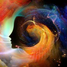 Yaşam Hakkındaki Algılamalarımızın Temelinde Tecrübelerin Esas Olması: Kualia