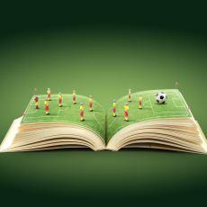 Felsefe Tarihinin Unutulmaz İsimlerinden Bir Futbol Takımı Kurulsaydı İlk 11 Nasıl Olurdu?