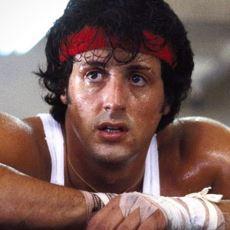 Rocky, 40 Yıl Geçmesine Rağmen İzleyenleri Etkilemeyi Hala Nasıl Başarıyor?
