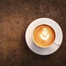 Bir Kahve Delisinin Gözünden Gerçek Bir Cappuccino'nun Püf Noktaları