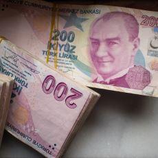 Asgari Ücretin 2825 TL Olması, Türkiye Özelinde Neden Pek de Olumlu Bir Şey Değil?