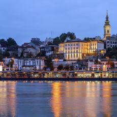Ucuzluğuyla Cezbeden Şehir: Belgrad'a Gideceklere Tavsiyeler