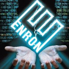 ABD Tarihindeki En Büyük İflas Vakası: Bir Zamanların Enerji Devi Enron Nasıl Battı?