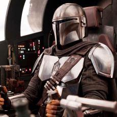 Star Wars Evreninde Kendi TV Dizisine Kavuşan Mandalor Irkının Detaylı Tarihçesi