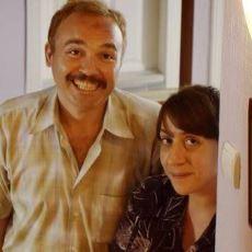 Modern Türk Sinemasının En Başarılı Örneklerinden Vavien'in Detaylı İncelemesi