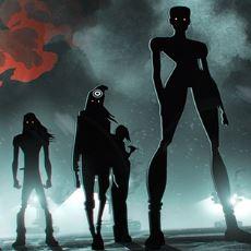 Epeydir Beklenen Love, Death & Robots'ın İkinci Sezon İncelemesi