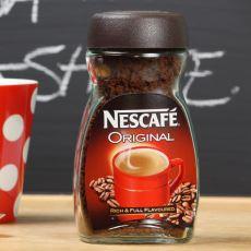 Nescafé, Dünya Çapında Nasıl Bu Kadar Başarılı Oldu?