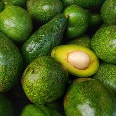 Son Dönemde Avokado Fiyatları Neden Düştü?