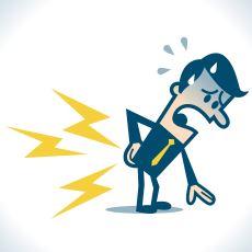 Yaşam Kalitesini Bir Anda Yarıya Düşüren Rahatsızlık Bel Fıtığı İle İlgili Detaylar ve Öneriler