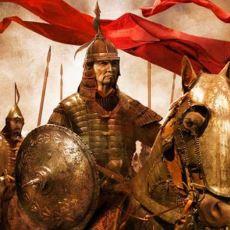 Moğolların Anadolu Seferlerinin Timur'un İşgaliyle Son Bulan Kısa Tarihçesi