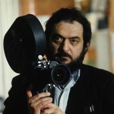 Ünlü Yönetmenlerin, Büyük Sinema İnsanı Stanley Kubrick'in Sanatı Hakkındaki Yorumları