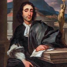 Baruch Spinoza'ya Göre İntihar Etmeyi Tasarlamak Neden İmkansızdır?