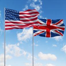 İngiliz İngilizcesi İle Amerikan İngilizcesi Arasındaki Temel Farklar