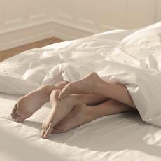 Düzenli Bir Cinsel Hayata Sahip Olmanın İnsan Hayatına Sağladığı Muhteşem Faydalar