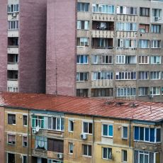 Türk Müteahhitler Neden Israrla Çirkin Apartman Tasarımı Yapmaya Devam Ediyorlar?
