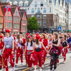 Norveç ve ABD Arasında Yapılan Düşündürücü Bir Ekonomi Kıyaslaması