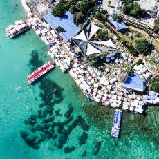 Türkiye'de Bir Plaja Ücretsiz Olarak Giremediğinizde İzlemeniz Gereken Hukuki Yol