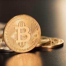 Bitcoin Nedir Sorusuna Tertemiz Cevap Bulabileceğiniz Devasa Bir Rehber