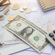 Dolar Neden Yükselir, Neden Düşer?