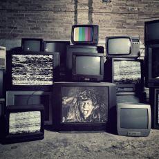 Televizyonun İnsanları Ciddi Anlamda Yönlendirdiğini ve Devamlı Mesaj Verdiğini Açıklayan Ekme Kuramı