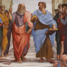 Tarihe Yön Veren Ünlü Filozofların Çoğu Neden Ege Kıyılarından Çıktı?
