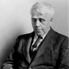 Şiir Dalında 4 Pulitzer Ödülü Olan Tek Şair: Robert Frost