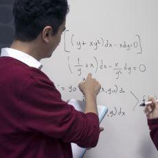 """Erdoğan'ın """"Öğrenciler Evlerine En Yakın Liseye Gidecek"""" Açıklaması Ekşi Sözlük'ün Gündeminde"""
