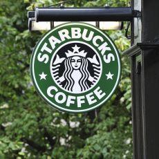 Spotify'dan Starbucks'a Kadar Dünyaca Ünlü Markalar Logosunda Neden Yeşili Kullanıyor?
