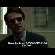 Yabancı Dizi ve Filmlerde Yapılmış Yaran Çeviriler